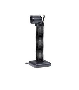 Stand (6') for Honeywell QuantumT 3580