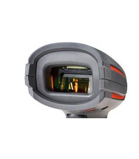 Honeywell Granit 1280i 1D