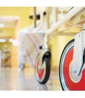 Медицина и Здравеопазване