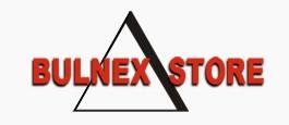 store.bulnex.com
